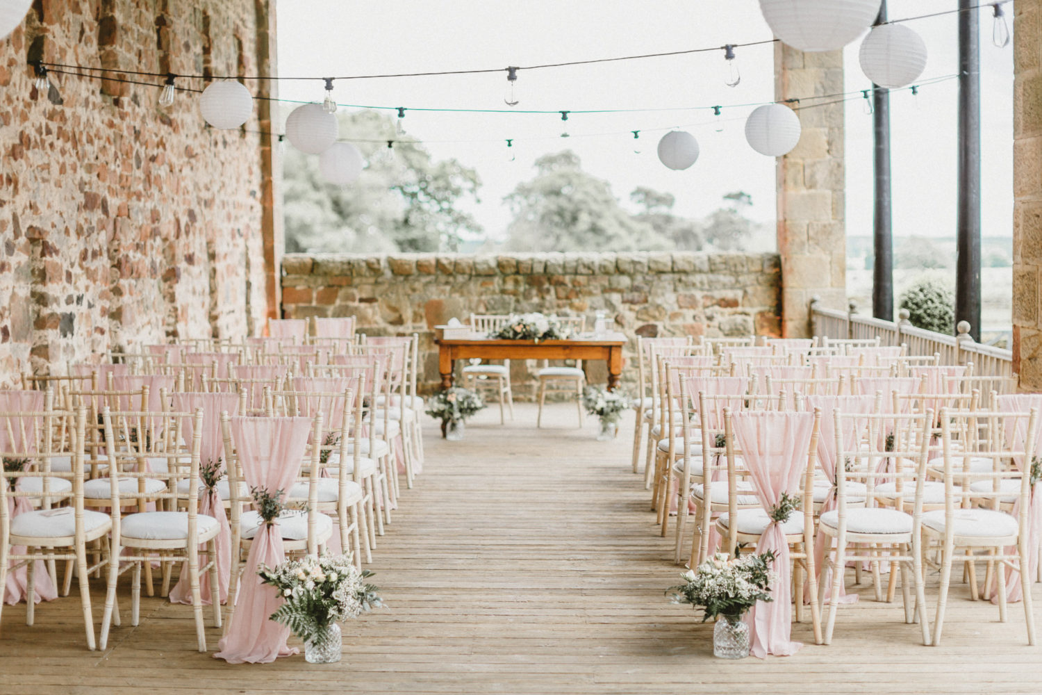 The Artisan Wedding House - Styling & Prop Hire-52