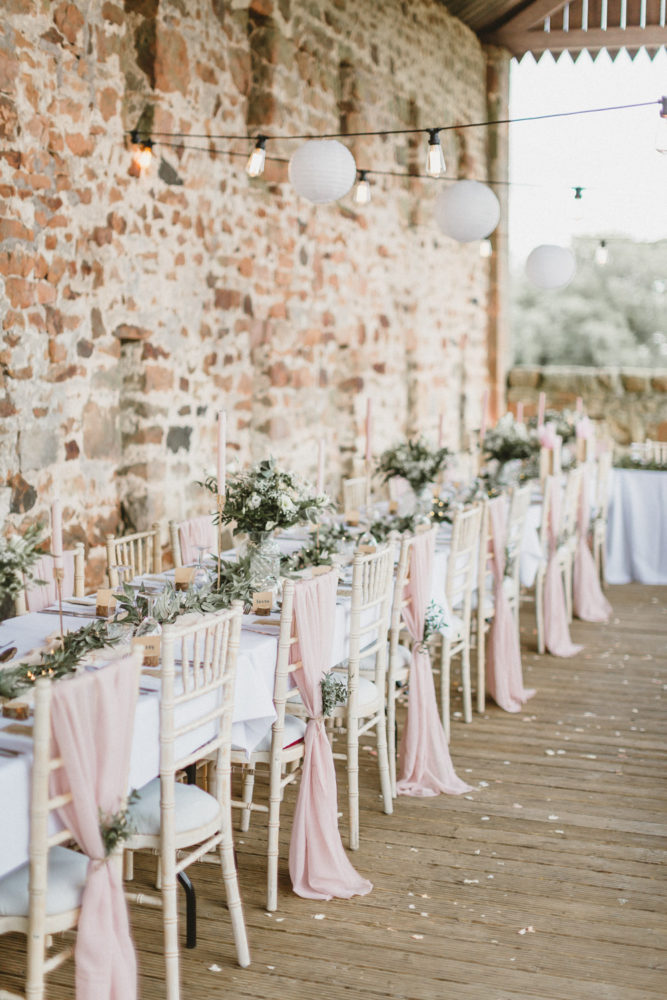 The Artisan Wedding House - Styling & Prop Hire-62