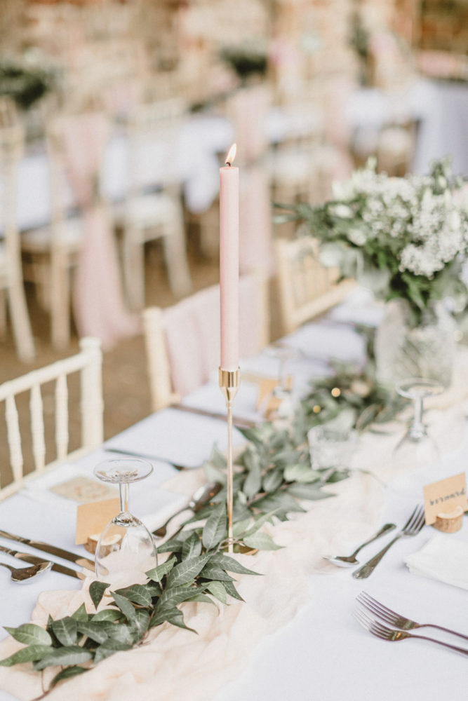 The Artisan Wedding House - Styling & Prop Hire-70